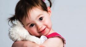 Γιατί είναι υπέροχο να έχεις κόρη;
